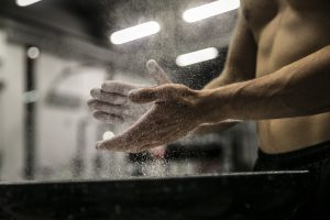 Ali je več treninga vedno bolje?